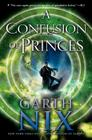 A Confusion of Princes Cover Image