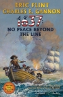 1637: No Peace Beyond the Line (Ring of Fire #29) Cover Image