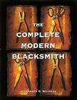 The Complete Modern Blacksmith Cover Image