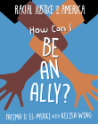 How Can I Be an Ally? Cover Image