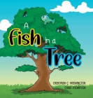 A Fish in a Tree Cover Image