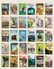 Reading Wonders, Grade 6, Leveled Reader Package (6 Ea. of 30) Beyond, Grade 6 (Elementary Core Reading) Cover Image