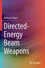 Directed-Energy Beam Weapons Cover Image