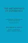 Metaphysics of Experience: A Companion to Whitehead's Process and Reality (REV) (American Philosophy #8) Cover Image
