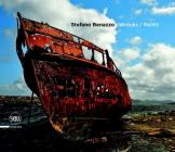 Wrecks / Relitti Cover Image