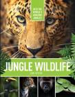 Jungle Wildlife Cover Image