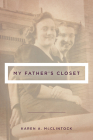 My Father's Closet Cover Image