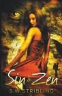 Sin and Zen Cover Image