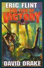 The Tide of Victory Cover Image