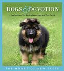 Dogs & Devotion Cover Image