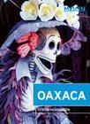 Moon Oaxaca (Moon Handbooks) Cover Image