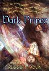 Witch Boy: Dark Prince Cover Image