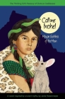 Call Me Ixchel: Mayan Goddess of the Moon (Treasury of Glorious Goddesses) Cover Image