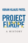 Project Europe: A History Cover Image