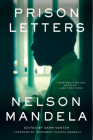 Prison Letters Cover Image