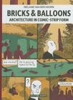 Bricks & Balloons Cover Image