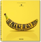 Package Design Book Cover Image