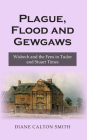 Plague, Flood and Gewgaws: Wisbech and the Fens in Tudor and Stuart Times Cover Image
