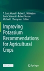 Improving Potassium Recommendations for Agricultural Crops Cover Image