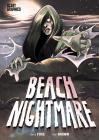Beach Nightmare Cover Image