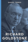 The Trials of Richard Goldstone Cover Image