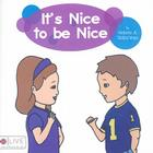 It's Nice to Be Nice Cover Image
