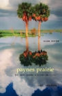 Paynes Prairie: The Great Savanna: A History and Guide Cover Image