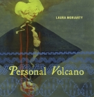 Personal Volcano Cover Image