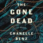 The Gone Dead Lib/E Cover Image