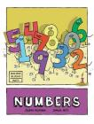 Numbers (Building Blocks of Math/Hardcover #5) Cover Image