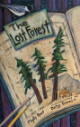 The Lost Forest Cover Image