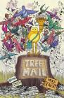 Tree Mail Cover Image