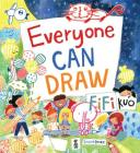 Everyone Can Draw Cover Image