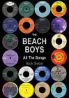 The Beach Boys All The Songs Cover Image