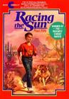 Racing the Sun Cover Image
