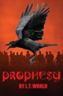 Prophesy Cover Image