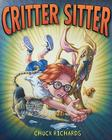 Critter Sitter Cover Image