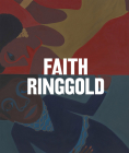 Faith Ringgold Cover Image