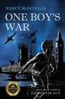 One Boy's War Cover Image