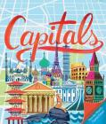 Capitals Cover Image