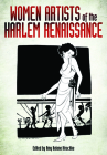 Women Artists of the Harlem Renaissance Cover Image