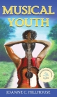 Musical Youth Cover Image