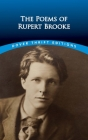 The Poems of Rupert Brooke (Dover Thrift Editions) Cover Image