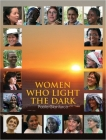 Women Who Light the Dark Cover Image