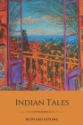 Indian Tales: Original Classics and Illustrated Cover Image