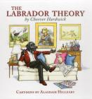 The Labrador Theory Cover Image