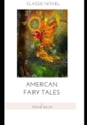 American Fairy Tales Cover Image