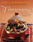 Couscous and Other Good Food from Morocco Cover Image