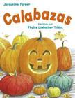 Calabazas Cover Image