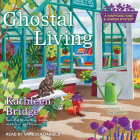 Ghostal Living Cover Image